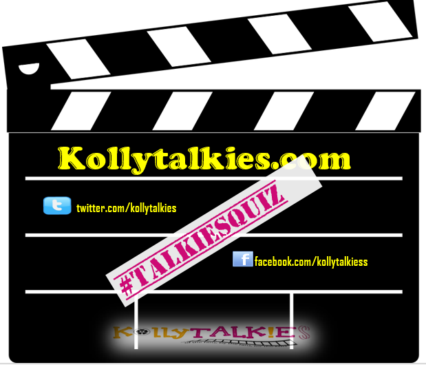 KollyTalkies | Tamil Cinema Quiz : Part 1